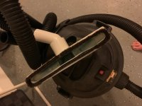 shop vac with attachment.jpg