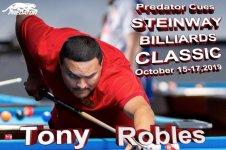 Tony Robles.jpg
