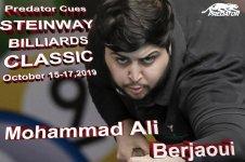 Mohammad Ali Berjaoui.jpg