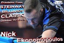 Nick Ekonomopoulos.jpg