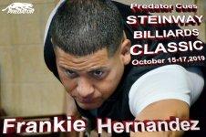 Frankie Hernandez.jpg