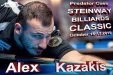 Alex Kazakis 1.jpg