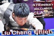 Liu Cheng Chieh.jpg
