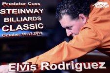 Elvis Rodriguez.jpg