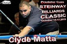 Clyde Matta.jpg