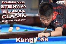 Kang Lee.jpg