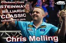 Chris Melling.jpg