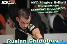 Ruslan Chinahov 8 Ball.jpg
