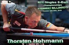 thorsten hohmann 8 ball.jpg