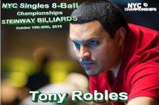 tony robles 8 ball.jpg