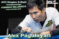 Alex Pagulayan 8 Ball.jpg
