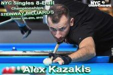 alex kazakis 8 ball.jpg