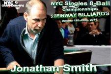 jonathan smith 8 ball.jpg