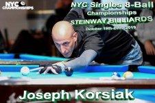 Jopseph Korsiak 8 ball.jpg