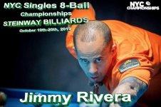 Jimmy rivera 8 ball.jpg