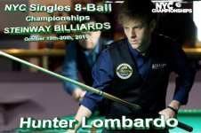 hunter lombardo 8 ball.jpg