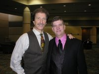Jimmy Rempe and Keith McCready (1).JPG