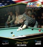 Jimmy Reid-01-X2.jpg