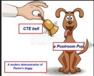 Pavlov's Dog with captions.jpg