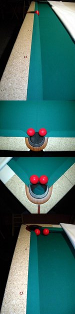 tablepocket6_8.jpg
