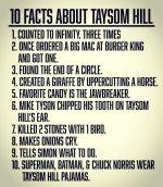Taysom Hill.jpg