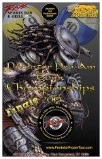 Predator1237 Large poster copy.jpg