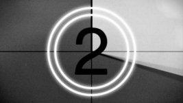 countdown_preview.jpg