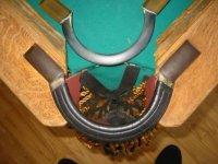 pool table pics 027.jpg