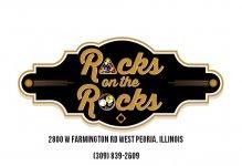Racks on the Rocks logo small.jpg