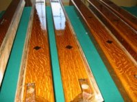 pool table pics 060.jpg