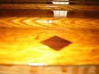 pool table pics 057.jpg
