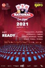 2021-USAPL-NC-Poster.jpg