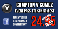 compton-v-gomez-2020-early-pass.png