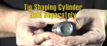 Tip Shaping Cylnider.Williards.jpg