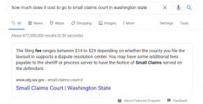 CourtCostinWashingtonState.png