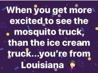 mosquito truck.jpg