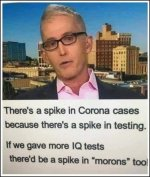 IQ test.jpg