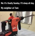 my neighbor 2.jpg