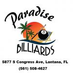 PARADISE BILLIARDS LOGO.png