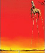 CropperCapture[165].jpg