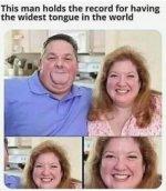 tongue.jpg