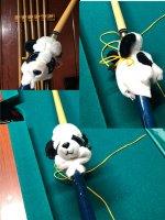 panda_cue_01_300x200.JPG