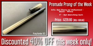 Premade Prong of the Week 925-01.jpg