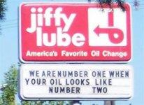 jiffy (Large).jpg