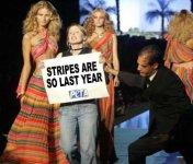stupid-peta-protest_stripes.jpg