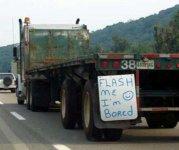 bored_trucker.jpg