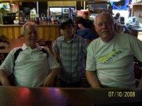 Mike, scotty and Billy Bob 08 (Medium).jpg