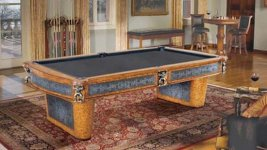 zanzibar-pool-table_3lxxS_48[1].jpg