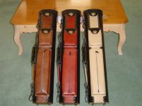 3X7 Leather front.jpg