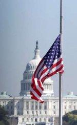 us_flag_half_staff.jpg